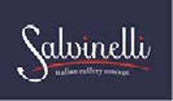 Logo Salvinelli