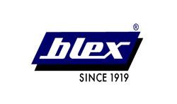 Logo Blex