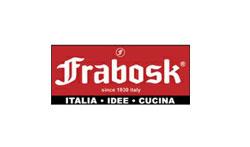 Logo Frabosk