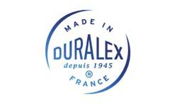 Logo DURALEX INTERNATIONAL SAS