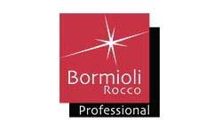 Logo Bormioli Rocco S.p.A.